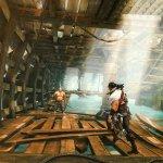 Скриншот Age of Pirates: Captain Blood – Изображение 48