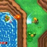 Скриншот The Legend of Zelda: A Link Between Worlds – Изображение 10