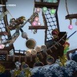 Скриншот LittleBigPlanet – Изображение 12
