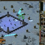 Скриншот Command & Conquer: Tiberian Sun: Firestorm – Изображение 2