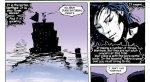 Топ 100 комиксов иманги «Канобу». Часть 1 (100-91). - Изображение 37