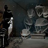 Скриншот Aragami – Изображение 10