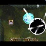 Скриншот Tales of Adventure 2 – Изображение 10