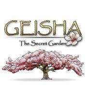 Geisha: The Secret Garden – фото обложки игры