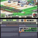 Скриншот Air Traffic Chaos – Изображение 1