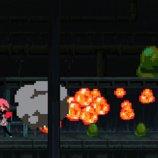 Скриншот Gun Crazy – Изображение 3