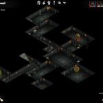 Скриншот Monsters' Den: Godfall – Изображение 7