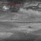 Скриншот Apache: Air Assault – Изображение 12
