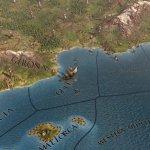 Скриншот Europa Universalis 4 – Изображение 33