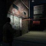 Скриншот Silent Hill: Shattered Memories – Изображение 5