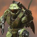 Скриншот Halo: Infinite – Изображение 3