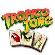 Tropico Jong: Butterfly Expedition – фото обложки игры