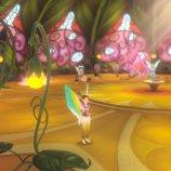 Скриншот bayala - the game – Изображение 2