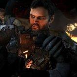Скриншот Dead Space 3 – Изображение 8