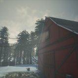 Скриншот Alaskan Truck Simulator – Изображение 8