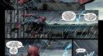 Что показали вновом трейлере Spider-Man отInsomniac сE3 2018?. - Изображение 3