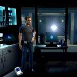 Скриншот CSI: Hard Evidence – Изображение 1
