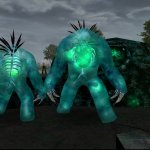 Скриншот City of Villains – Изображение 131