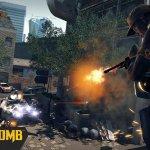 Скриншот Dirty Bomb – Изображение 23