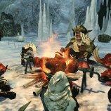 Скриншот Mabinogi: Heroes – Изображение 6