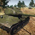 Скриншот War Thunder – Изображение 232