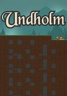 Undholm