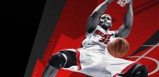 NBA 2K18. Трейлер демоверсии