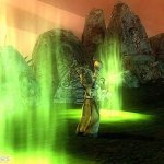 Скриншот Gauntlet: Seven Sorrows – Изображение 5
