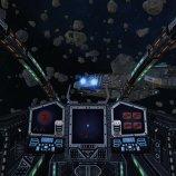 Скриншот Derelict Fleet – Изображение 3