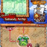 Скриншот One Piece: Gigant Battle – Изображение 53