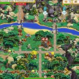 Скриншот My Kingdom for the Princess 2 – Изображение 1