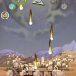 Скриншот  Babel Rising: Cataclysm – Изображение 8