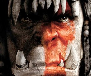 Warcraft, вести с BlizzCon, Mass Effect Andromeda — итоги недели