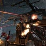 Скриншот Wolfenstein: The New Order – Изображение 7