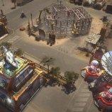 Скриншот Command & Conquer – Изображение 8