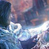 Скриншот Middle-earth: Shadow of Mordor – Изображение 2