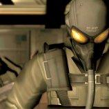 Скриншот Metal Gear Solid 3: Snake Eater – Изображение 3