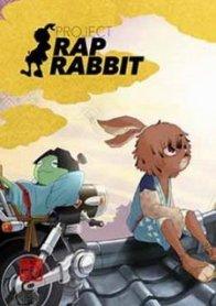 Rap Rabbit