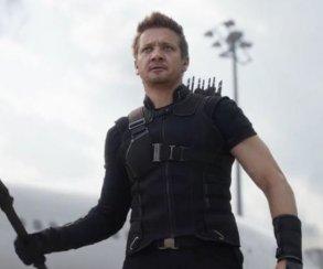 Все поканону: активист хочет, чтобы вфильмах Marvel Соколиного Глаза играл глухой актер