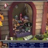 Скриншот Vault Cracker – Изображение 3