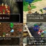 Скриншот Dragon Quest 7 – Изображение 6