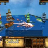 Скриншот Pirates Constructible Strategy Game Online – Изображение 10