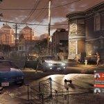 Скриншот Watch Dogs 2 – Изображение 6