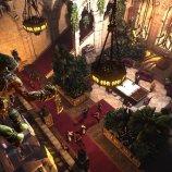 Скриншот Styx: Master of Shadows – Изображение 9