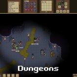Скриншот Fantasy Tales Online – Изображение 7