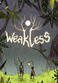 Weakless – фото обложки игры