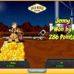 Скриншот Gold Miner Vegas – Изображение 3