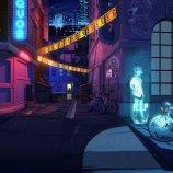 Скриншот Neo Cab – Изображение 4