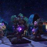 Скриншот World of Warcraft: Warlords of Draenor – Изображение 30