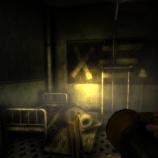 Скриншот One Final Breath – Изображение 1